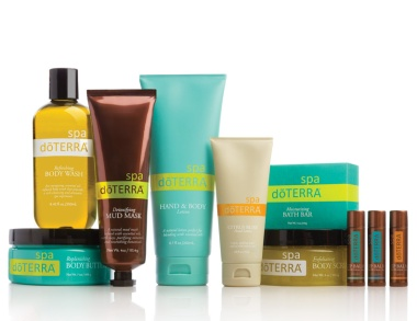 20170106143159_doterra_spa_kit_us_792x612