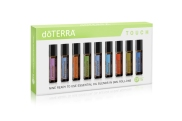 doterra-touch-kit