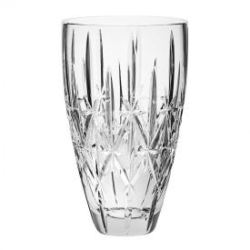 sparkle-9in-vase-024258511163